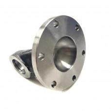 1310 Series CV Eliminator Flange - 6 Hole