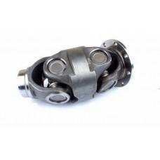 58720 Series CV Head - 150mm x 8 holes - Tube: 85mm x 5mm