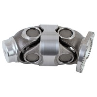 58720 Series CV Head - 150mm KV - Tube: 92mm x 5mm