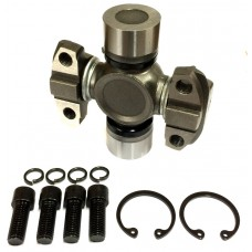 5-291X 2-0291 1310 to 2C Conversion