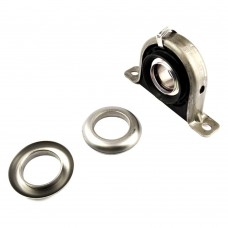 210873-1XS Drive Shaft Center Support Bearing