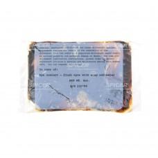 Multi Purpose Grease packet - 232799
