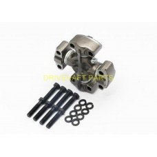969 -  4C U-JOINT