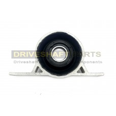 Driveshaft Center Support Bearing For BMW E65, E66, 730i, 730Li / 26127525966