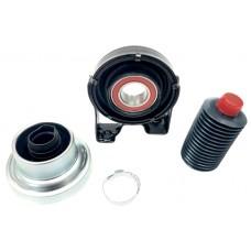 Touareg / Cayenne 2002-2010 Center Support & Boot Kit