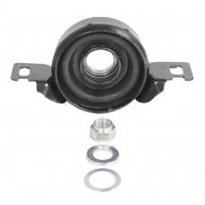 Pontiac Vibe / Toyota Matrix 2009-2013 2380-45 Center Bearing