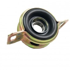 Toyota Tundra Tacoma T-100 Driveshaft Center Support Carrier Bearing 5002334