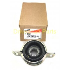 Spicer Toyota Tundra Tacoma T-100 Driveshaft Center Support Carrier Bearing 5002334