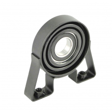 VOLVO S60 V70 XC90 9480702 Center Bearing