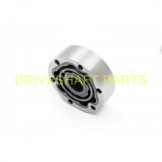 A4 A6 Driveshaft CV Joint
