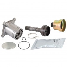 Ford Taurus 2008-2015 CV Joint with Spline