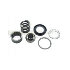 Saginaw Style CV Ball repair kit 211009X / 2-9302