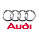 Center Supports Audi