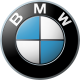 Center Supports BMW