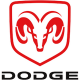 Center Supports Dodge
