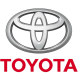 Center Supports Toyota