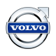Center Supports Volvo