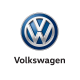 Center Supports VW