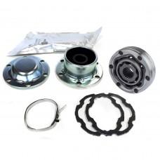 Volvo AWD Driveshaft CV Joint Kit 31216175 (24 Spline)