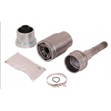 Dacia Duster / Renault Duster Rear Driveshaft Midship CV Joint