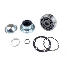Ford Explorer & Ranger Front Driveshaft CV Joint Kit