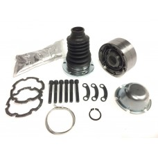 Jeep / Ford Driveshaft CV Joint