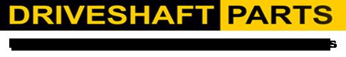 Driveshaft Parts USA LLC